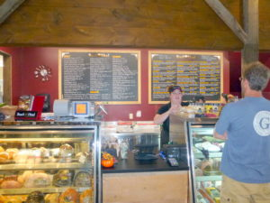 Boar's Head Deli at Valley Pike Farm Market